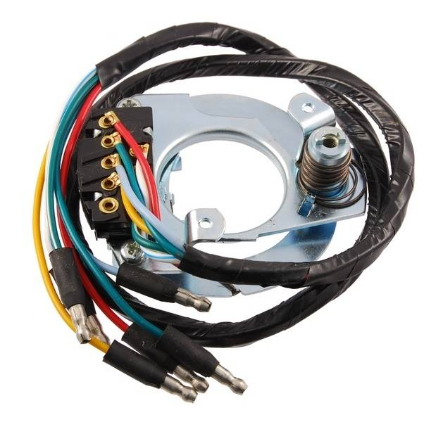 Ford Wiring Harness on 1953 ford glass, 1953 ford panel, 1953 ford trim, 1953 ford sheet metal, 1953 ford transmission, 1953 ford wheels, 1953 ford mirrors, 1953 ford parts, 1953 ford falcon, 1953 ford dash cluster, 1953 ford regulator, 1953 ford blue, 1953 ford repair manual, 1953 ford radiator, 1953 ford design, 1953 ford crestline, 1953 ford steering, 1953 ford dashboard, 1953 ford pickup, 1953 ford frame,
