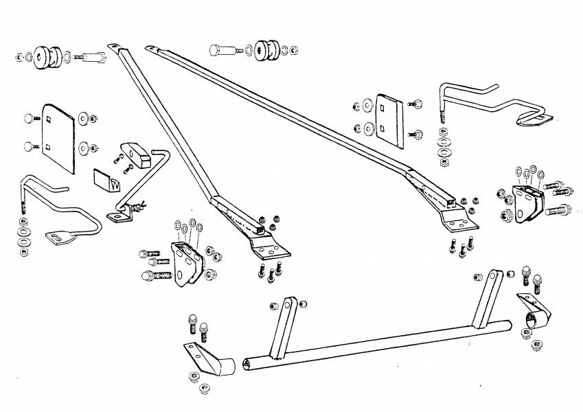 Item furthermore 1955 Chevy Engine Mounts further 1048421 In Need Of A Readable Wiring Diagram besides 1999 Ford F53 Motorhome Class A Chassis Wiring Diagram Manual P23780 moreover Electrical 02. on 1955 ford f100 truck parts