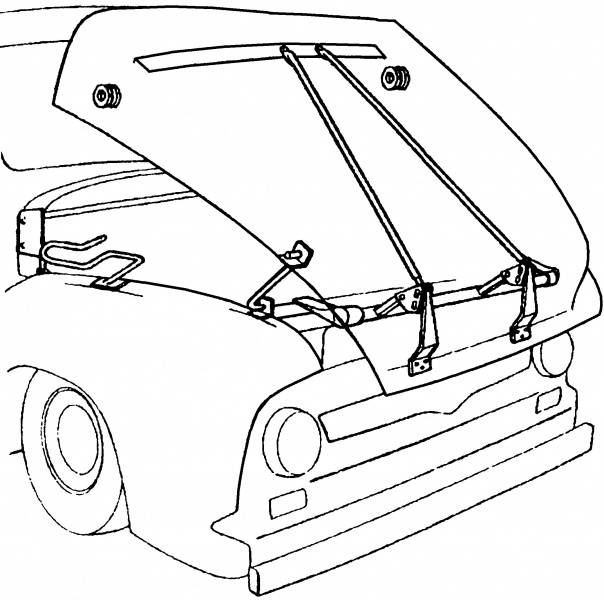 Item further 1983 1988 Ford Bronco Ii Start Ignition in addition Fueltank Incab together with Item as well Showthread. on 72 ford f100 body parts