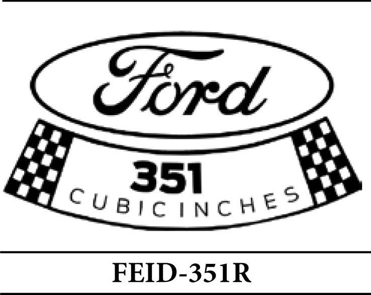 53 F100