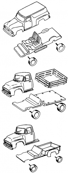 Capacity Truck Wiring Diagram additionally 1969 Ford F 100 Wiring Diagram additionally 1950 Buick Wiring Diagram Free Image About furthermore 5pfh3 Chevy 3600 Ihave 1954 Chevy 3 4 Ton Dually 3600 additionally Item. on 1954 ford pickup parts catalog