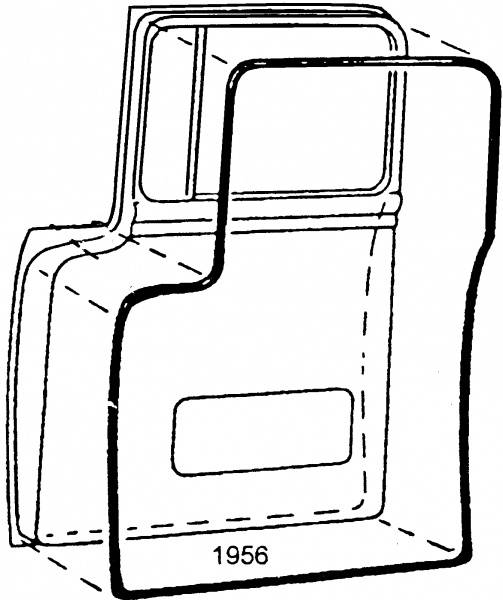 early bronco steering column diagram  diagram  auto wiring