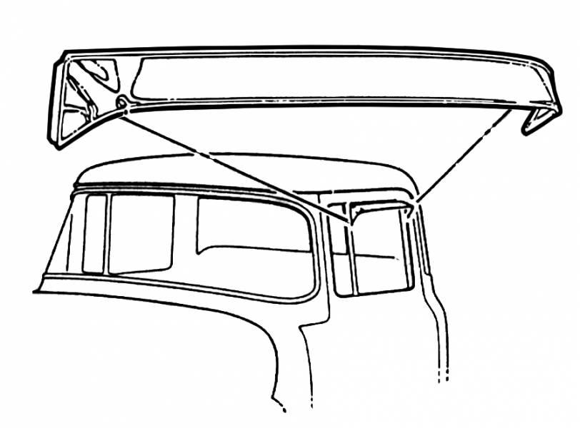 fuse box ford f ebay repair the power window  ford  auto